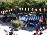 20100904_浦安市入船1_第10回新浦安祭り_1116_DSC07708