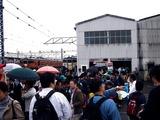 20101009_JR東日本_京葉車両センターフェア_1044_DSC04206