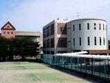 20100919_千葉日本大学第一中高学校_習陵祭_1247_DSC00531T