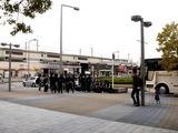 20101114_東京ヴェルディ支部_ウィングスSS習志野_1154_DSC01670