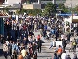 20101103_船橋市若松1_船橋競馬場_船橋JBC祭り_0945_DSC09117