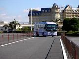 20100805_東京ディズニーリゾート_夜行バス_0814_DSC02658