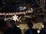 20101210_東京国際フォーラム_クリスマス_2126_DSC06097