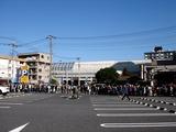 20101103_船橋市若松1_船橋競馬場_船橋JBC祭り_0855_DSC09036
