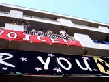 20100912_船橋市芝山2_千葉県立船橋東高校_飛翔祭_1459_DSC09521