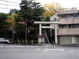 20101120_船橋市宮本5_船橋大神宮_階段改修_1000_DSC02120