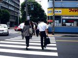 20100703_ミサワホーム_ディズニーランドホテル_紹介_1039_DSC06331