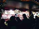 20101210_東京国際フォーラム_クリスマス_2126_DSC06100