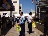 20100918_船橋市本町7_全国交通安全運動キャンペーン_1119_DSC00092
