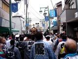 20101017_船橋市小栗原_稲荷神社_大祭禮_0927_DSC06082