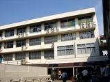 20100919_千葉日本大学第一中高学校_習陵祭_1240_DSC00508