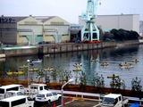20091017_市川市二俣_ハヤシ艇船_貸しボート_ハゼ釣り_1240_DSC02295
