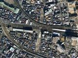 20100627_船橋市本町_都市計画3-3-7号線_020