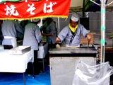 20101024_千葉市蘇我スポーツ公園_JFEちば祭り_0844_DSC07421