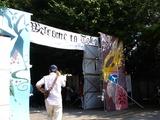 20100919_東邦大学付属中高学校_銀杏祭_文化祭_1017_DSC00240