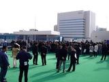 20101205_船橋東武_千葉ロッテマリーンズトークショー_1142_DSC05545
