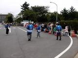 20101024_千葉市蘇我スポーツ公園_JFEちば祭り_1120_DSC07628