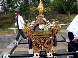 20101024_千葉市蘇我スポーツ公園_JFEちば祭り_0859_DSC07451