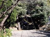 20101231_船橋市西船1_山野浅間神社_1104_DSC08869