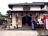 20101017_市川市平田2_聖徳太子堂_大祭_1035_DSC06303