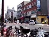20100724_船橋市本町_ふなばし市民まつり_交通規制_1155_DSC00682