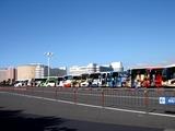 20100805_東京ディズニーリゾート_夜行バス_0751_DSC02625
