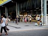 20100828_船橋市市場1_船橋市中央卸売市場_盆踊り_1724_DSC06973