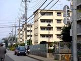 20080914_船橋市薬円台_国家公務員薬円台住宅_1033_DSC09435