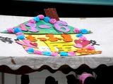 20101031_東海大学付属浦安高校中等部_建学祭_1021_DSC08578