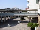 20100919_東邦大学付属中高学校_銀杏祭_文化祭_1026_DSC00261