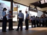 20100918_船橋市本町7_全国交通安全運動キャンペーン_1045_DSC00003