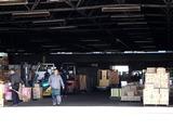 20101204_船橋市市場_中央卸売市場_ふなばし楽市_0913_DSC04973