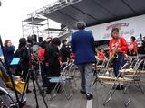 20101024_千葉市蘇我スポーツ公園_JFEちば祭り_0851_DSC07437