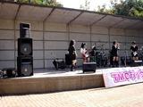 20101023_市川市二俣_東京経営短期大学_秋桜祭_1037_DSC07104