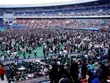 20101121_千葉ロッテマリーンズ_幕張_優勝報告会_1358_DSC03190