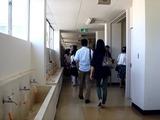 20100919_東邦大学付属中高学校_銀杏祭_文化祭_1047_DSC00285