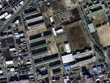 20100820_気象庁_船橋観測所_030