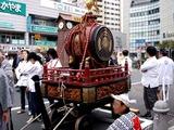 20101017_船橋市小栗原_稲荷神社_大祭禮_1010_DSC06201