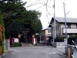 20101017_船橋市小栗原_稲荷神社_大祭禮_0849_DSC05971