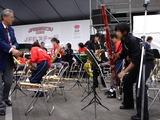 20101024_千葉市蘇我スポーツ公園_JFEちば祭り_0851_DSC07436