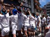 20100718_船橋市湊町_八剱神社例大祭_第八自治会_1024_DSC09343