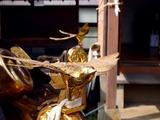 20100731_津田沼ふれあい夏祭り_八坂神社祭礼_1521_DSC01885