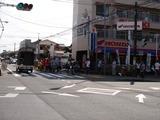 20100919_習志野市大久保4_誉田八幡神社_例祭_1005_DSC00207