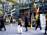 20101206_東京国際フォーラム_クリスマス_0834_DSC05668