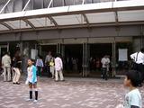 20100926_市川学園_市川中学校高等学校_なずな祭_1508_DSC01737