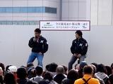 20101205_船橋東武_千葉ロッテマリーンズトークショー_1128_DSC05484