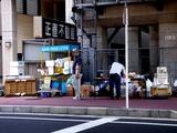20100724_船橋市本町_ふなばし市民まつり_出店準備_0950_DSC00299