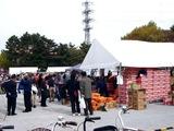 20101113_習志野市鷺沼2_第43回習志野市農業祭_1228_DSC01208