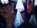 20101106_ららぽーとTOKYO-BAY_クリスマス_1711_DSC00086