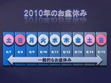 20100809_2010年の一般的なお盆休み_010